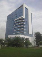 edificio-768x1024_fx